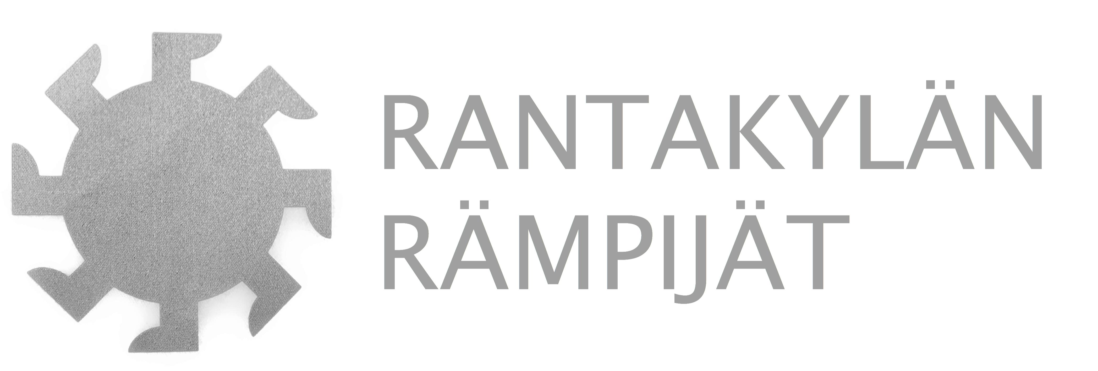logo_rarä_taustallinen_hopea