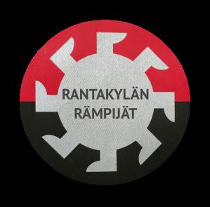 Logo_rarä_värillinen